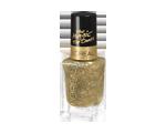 Colour Riche - Top Coat Vernis à ongles- 11-7 ml