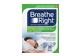 Vignette 1 du produit Breathe Right - Extra bandelettes nasales, 26 unités, transparent