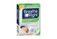 Vignette 2 du produit Breathe Right - Extra bandelettes nasales, 26 unités, transparent