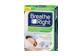 Vignette 3 du produit Breathe Right - Extra bandelettes nasales, 26 unités, transparent