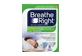 Vignette 1 du produit Breathe Right - Extra bandelettes nasales, 8 unités, transparent