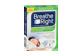 Vignette 2 du produit Breathe Right - Extra bandelettes nasales, 8 unités, transparent