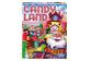 Vignette 1 du produit Hasbro - Candy Land, 1 unité