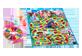 Vignette 2 du produit Hasbro - Candy Land, 1 unité