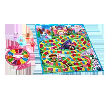 Image 2 du produit Hasbro - Candy Land, 1 unité
