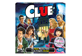 Vignette 1 du produit Hasbro - Clue, 1 unité