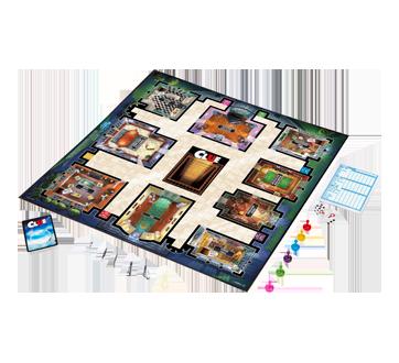 Image 2 du produit Hasbro - Clue, 1 unité
