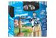 Vignette du produit Playmobil - Mallette Chevalier et entrainement, 1 unité