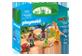 Vignette du produit Playmobil - Mallette Explorateur et dinosaures, 1 unité
