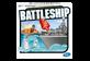 Vignette 1 du produit Hasbro - Battleship, 1 unité