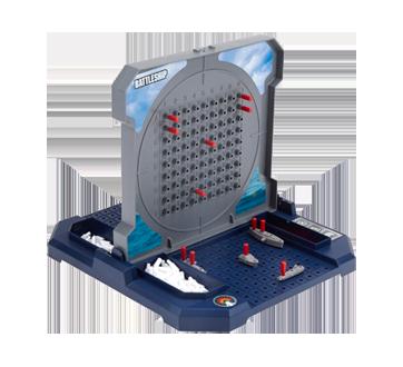 Image 2 du produit Hasbro - Battleship, 1 unité