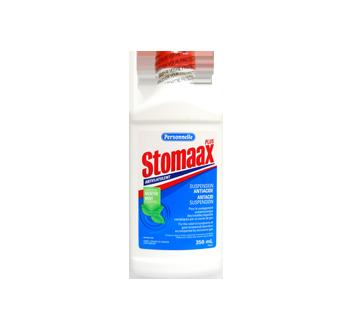 Image du produit Personnelle - Stomaax Plus, 350 ml