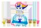 Vignette 2 du produit Play-Doh - Tootie ensemble Fabrique à crème glacée, 1 unité
