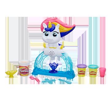 Image 2 du produit Play-Doh - Tootie ensemble Fabrique à crème glacée, 1 unité