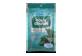 Vignette du produit Personnelle - Pastilles contre la toux, 30 unités, menthol