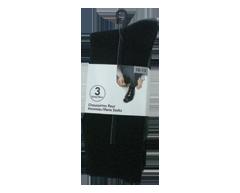 Image du produit Studio 530 - Chaussettes pour hommes, 3 unités, couleurs assorties