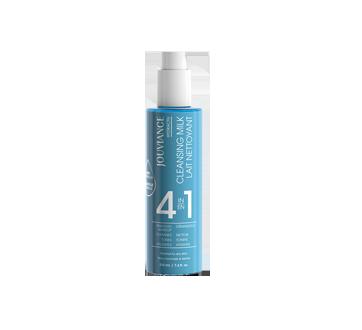 Hydractiv lait nettoyant, 210 ml