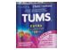 Vignette du produit Tums - Tums ultra fort 750 mg, 24 unités, baies assorties