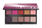 Vignette du produit Pupa Milano - Make Up Stories palette, 18 g, 003 - Bright Violet