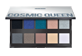Vignette du produit Pupa Milano - Make Up Stories palette, 18 g, 004 - Drama Queen