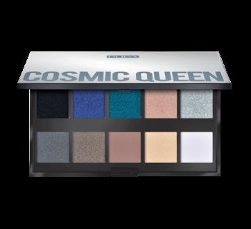 Make Up Stories palette, 18 g, 004 - Drama Queen