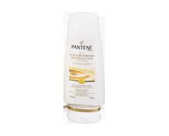 Image du produit Pantene Pro-V - Revitalisant, 375 ml, réhydratation quotidienne