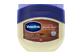 Vignette du produit Vaseline - Gelée de pétrole au beurre de cacao, 215 g