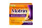 Vignette 1 du produit Motrin - MotrinPlatine muscles et corps, 18 unités