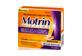 Vignette 3 du produit Motrin - MotrinPlatine muscles et corps, 18 unités