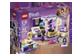 Vignette du produit Lego - Lego Friends chambre de luxe d'Emma, 1 unité