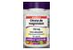 Vignette du produit Webber - Citrate de magnésium forte absorption 150 mg, 120 unités
