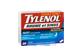 Vignette 2 du produit Tylenol - Tylenol Rhume et Sinus extra fort formule nuit, 20 unités