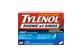 Vignette 3 du produit Tylenol - Tylenol Rhume et Sinus extra fort formule nuit, 20 unités
