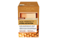 Vignette 1 du produit L'Oréal Paris - Age Perfect Hydra-Nutrition crème de jour ultra-nourrissante, pour peau mature et très sèche, anti-âge, 50 ml, miel de manuka + huiles précieuses