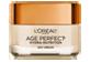 Vignette 2 du produit L'Oréal Paris - Age Perfect Hydra-Nutrition crème de jour ultra-nourrissante, pour peau mature et très sèche, anti-âge, 50 ml, miel de manuka + huiles précieuses