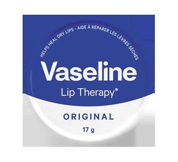 Lip Therapy original, 17 g