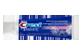 Vignette du produit Crest - 3DWhite dentifrice blanchissant éclat de menthe, 135 ml