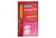 Vignette du produit Personnelle - Acétominophène suspension, 100 ml 160 mg/5 ml, gomme balloune