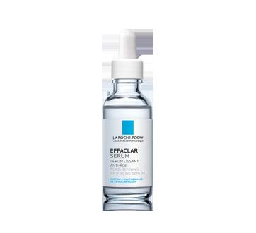 Effaclar sérum, 30 ml