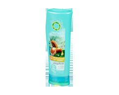 Image du produit Herbal Essences - Revitalisant Moroccan My Shine, 300 ml, nourrissant