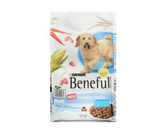 Image du produit Purina - Beneful Healthy Smiles nourriture pour chiens adultes, 1.6 kg