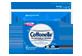 Vignette du produit Cottonelle - Fresh Care débarbouillettes humides recharge, 168 unités
