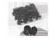 Vignette 2 du produit Silk'n - ReVit filtres de remplacement pour appareil de microdermabrasion, 30 unités