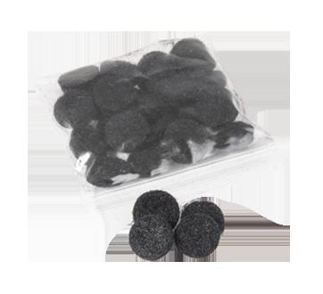 Image 2 du produit Silk'n - ReVit filtres de remplacement pour appareil de microdermabrasion, 30 unités