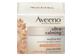 Vignette du produit Aveeno - Ultra-Calming crème de nuit nourrissante, 48 ml