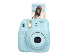 Image du produit Fujifilm - Instax Mini 8