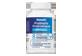 Vignette du produit Personnelle - Probiotique, formule régulière, 60 unités