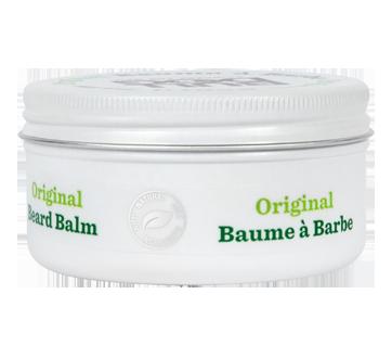 Baume à barbe original, 75 ml