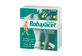 Vignette 1 du produit Robax - Robaxacet, comprimés extra fort, 18 unités