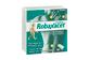 Vignette 2 du produit Robax - Robaxacet, comprimés extra fort, 18 unités